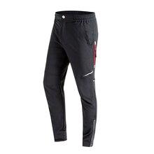 2018 nouveau respirant cyclisme pantalons longs hommes femmes vélo pantalon VTT descente printemps été vtt cycle pantalon S XL 2XL 3XL