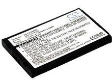 LGTL-GKIP-1000 Batterij Voor Lg 672,C2000,C3300,C3310,C3320,C341i,CG225,CG300,CU320,G1600