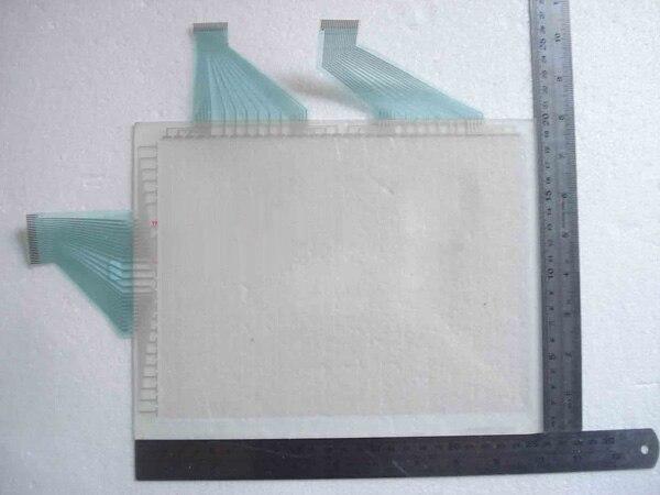 USP 4.484.038 OM-15 Cristal de pantalla táctil nuevo
