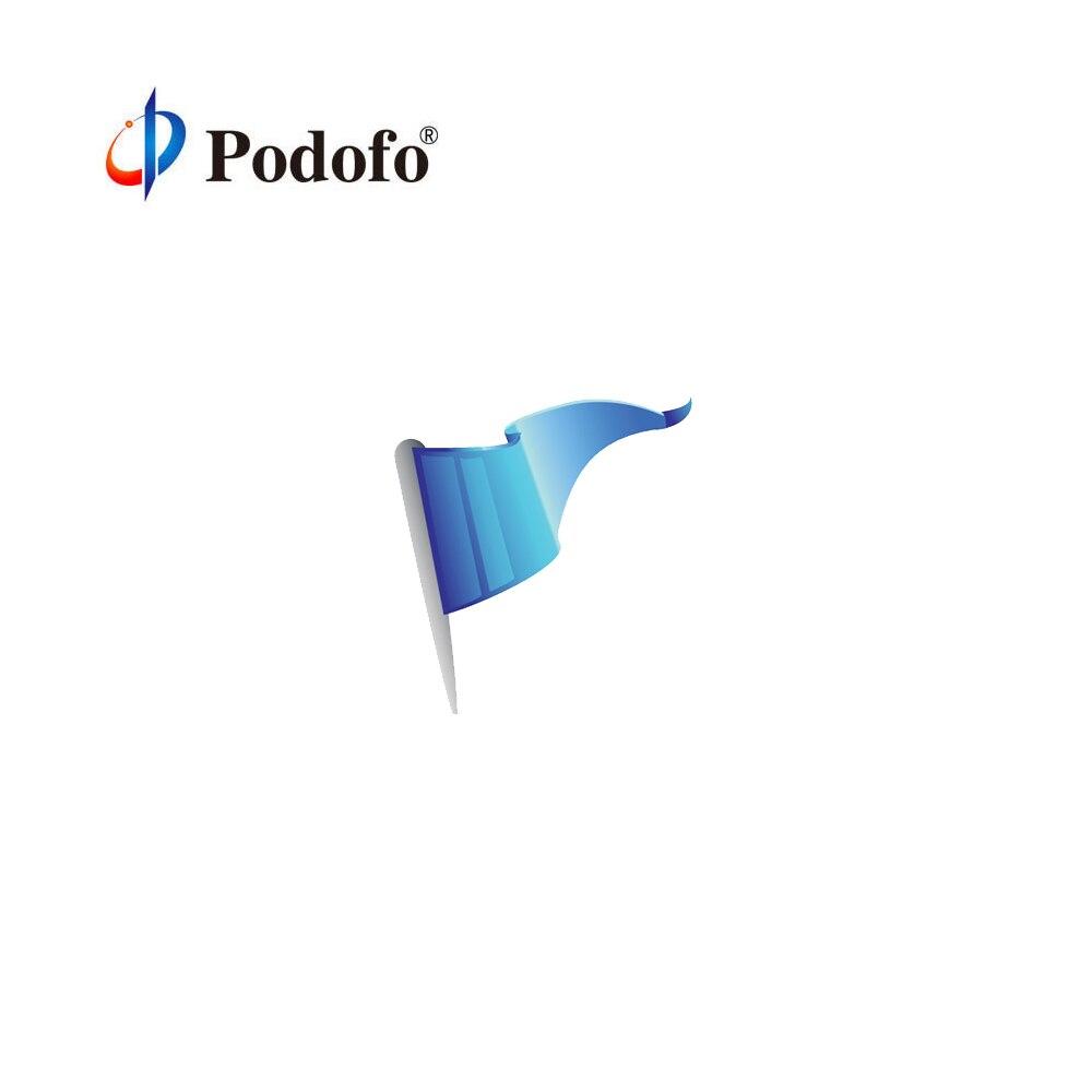 Podofo Shipping Free