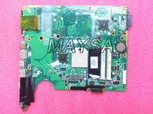 Hohe Qualität 574679-001 motherboard Fit FÜR Pavilion DV7-3000 Serie Notebook PC mainboard 100% GETESTET GUTE