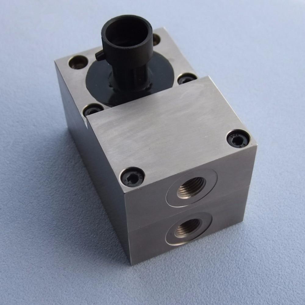 PT1220 differential pressure transmitter, pressure transmitter, 3.15bar