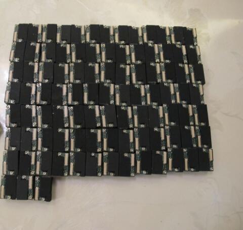 Envío gratis 10 unids/lote para symbol se955 se-955-e100r escáner de motor de escaneo láser se955-e100r