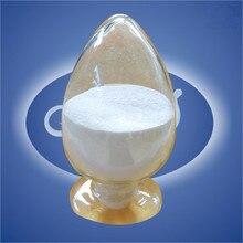 Indole acide butyrique/IBA 98% TC   Bas prix, Hormone de croissance de racine