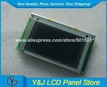 "HDM128GS24Y-1 5.4"" 240x128 lcd screen panel HDM128GS24Y-1-9JCF"
