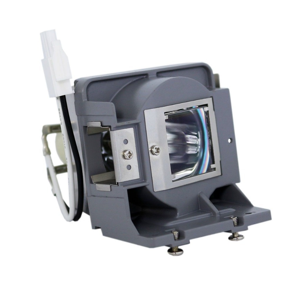 Lâmpada do projetor Original 5J. J8F05.001 para BenQ MX503H/MX661/MX805ST