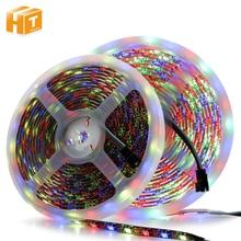 Bande de pixels à LED, SK6812 RGBW/RGBWW 4 en 1 DC5V, SK6812,