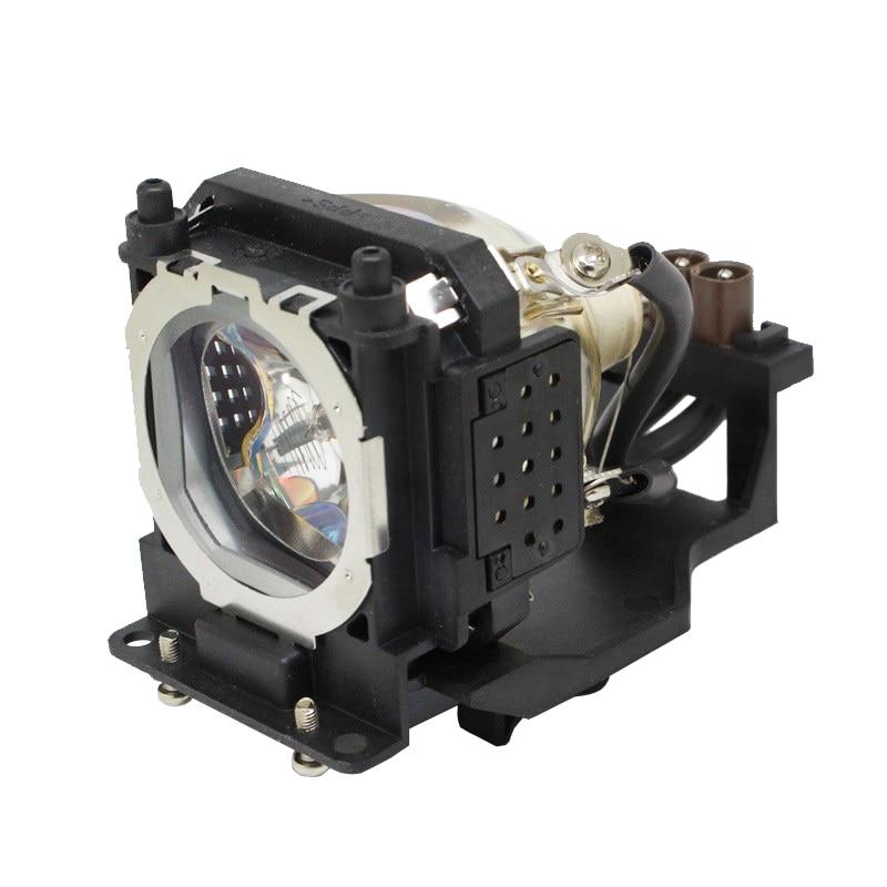 Projector Lamp bulb POA-LMP94 for SANYO PLV-Z5 PLV-Z4 PLV-Z60 PLV-Z5BK HS165KR10-6E compatible with housing