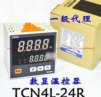 100% NEW Original TCN4L-24R Sensor