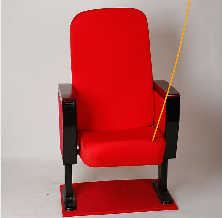 Marious 2 قطعة مكتب كرسي غطاء تمتد دنة كرسي مقعد يغطي سينما كرسي الغلاف حامي اجتماع مقعد Decoratio