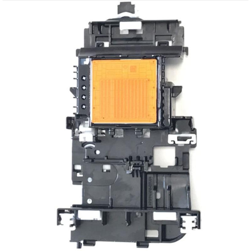 Acessórios de impressora de cabeça de impressão para brother MFC-J430/j625/j925/j5610/j5910/j6710dw gdeals