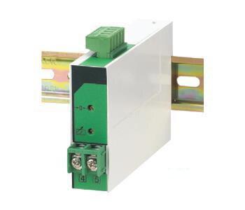 JD1008-4I الحالي الارسال المدخلات AC0-5A الناتج 4-20mA JA1008-41 AC الارسال