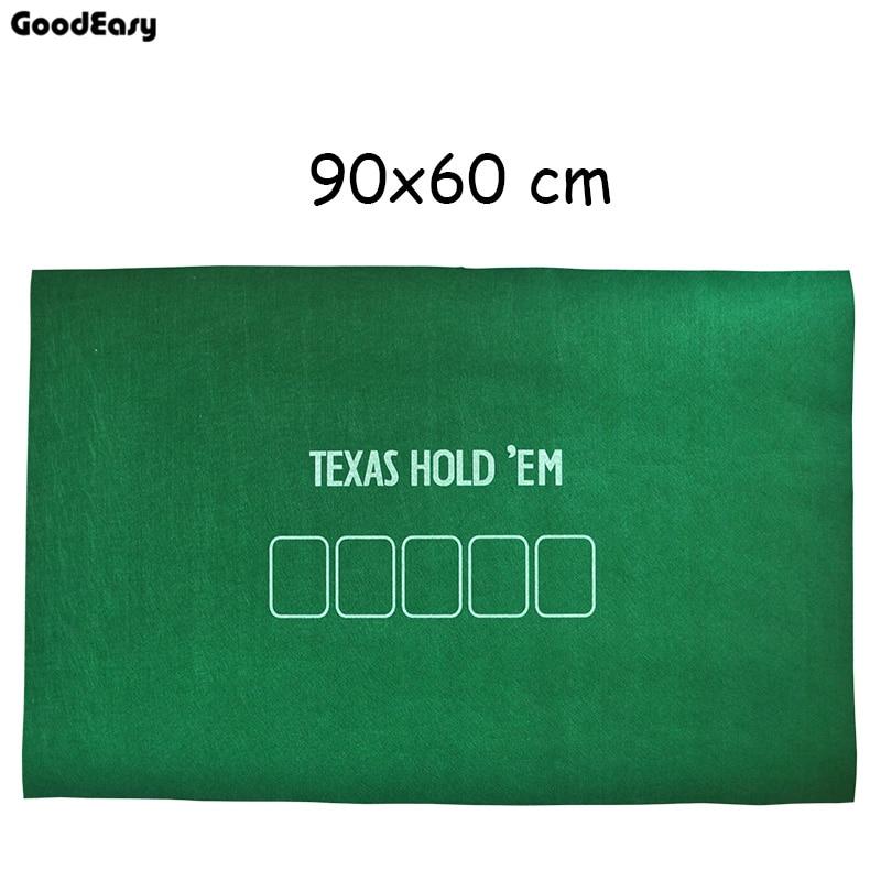 Фишная покерная ткань для казино, Техасский Холдем, войлочная настольная ткань, Нетканая ткань для игры в казино-1