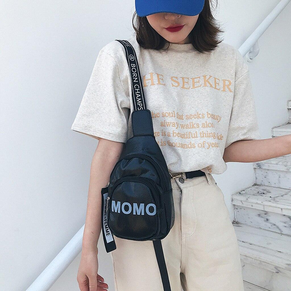 Bandolera de moda para mujer, bolso pequeño cuadrado de un hombro, de...