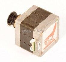 I123045-00 / I123045 Noritsu QSS3001/3021/3201/3202/3301/3302/3501 minilab pulse motor,used