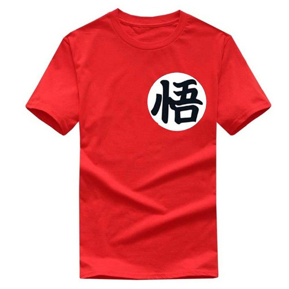 Camiseta de compresión para hombres y mujeres, camiseta divertida estampada de manga corta para hombres, camiseta Hipster con personalidad de Hip hop