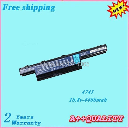 AS10D51 Original-Laptop-batterie Für ACER AS10D3E AS10G3E 31CR19/65-2 31CR19/66-2 BT.00604.049 BT.00607.126 AK.006BT. 080