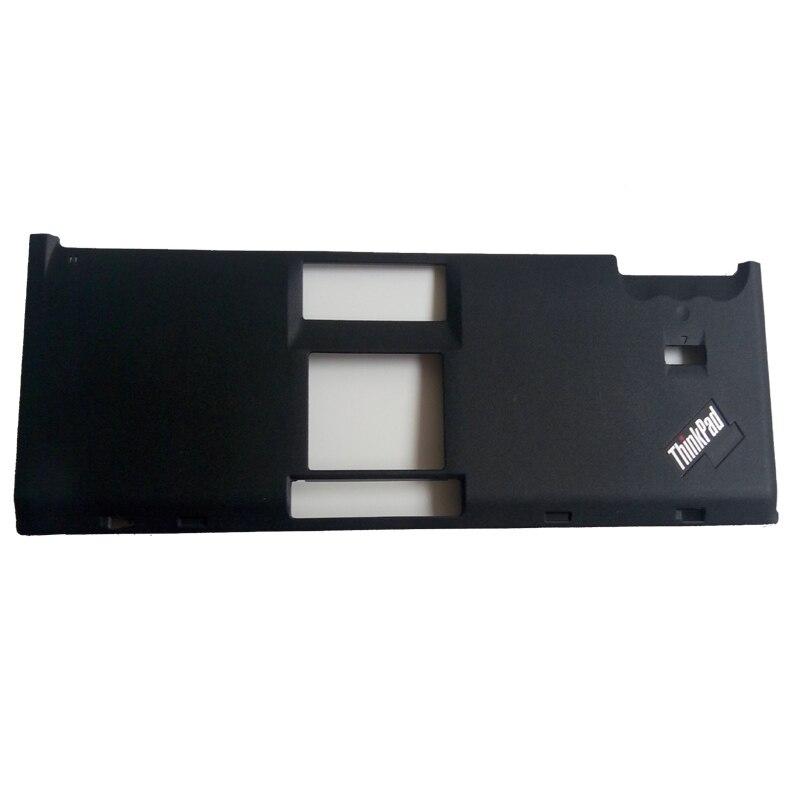 شحن مجاني!!!! غطاء مسند اليد لأجهزة الكمبيوتر المحمول Lenovo ThinkPad T60 T60P ، 90% بوصة ، جديد ، 14.1