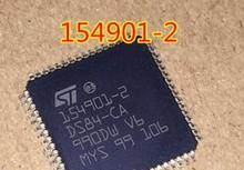 154901-2 LA4708N 48061 SC667119CFGE