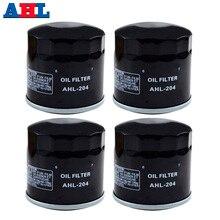 Nettoyeur filtre à huile pour HONDA   Pour HONDA CB1300F CB1300S CB1300SA CB500F CB500F CB500X CB600F CB600S CB650F CB600 F