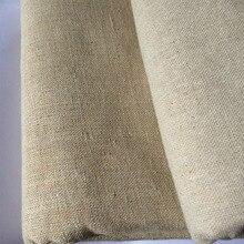 Винтажная картина в стиле пэчворк, пеньковая хлопковая льняная ткань, мешковина, шитье, текстиль, стеганая наклонная ткань, сделай сам, органическая ткань, украшение