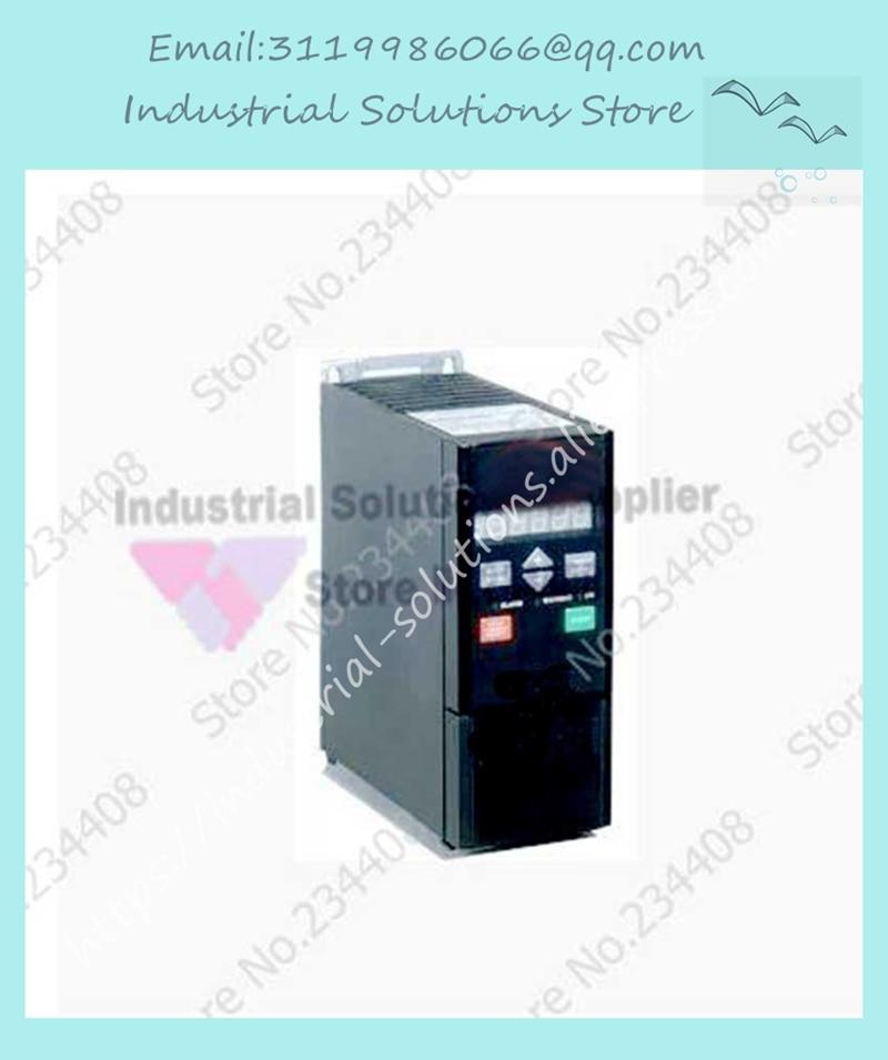 VLT2805 Standard Type Frequency Inverter New Original