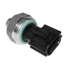 Capteur de capteur de pression   Interrupteur de transducteur pour Z20Z C27 2010 NISSAN 42CP8-11 Styling style de voiture