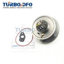 Cartouche de chargeur Turbo core CHRA 54409880021   Pour VW EOS Caddy Golf VI Passat B7 Tiguan Touran 54409880036 TDI 2.0 HP 140