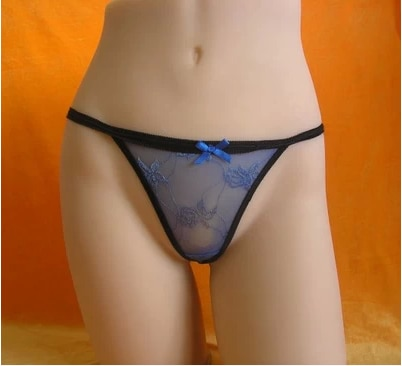 2015 Realistic Silicone Half Women Mannequin Pant Mannequin Torso On Sale High Quailtiy