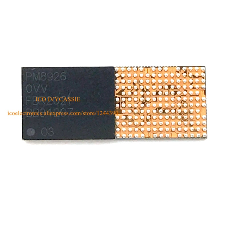 PM8926 IC Gerenciamento De Energia chip de PM