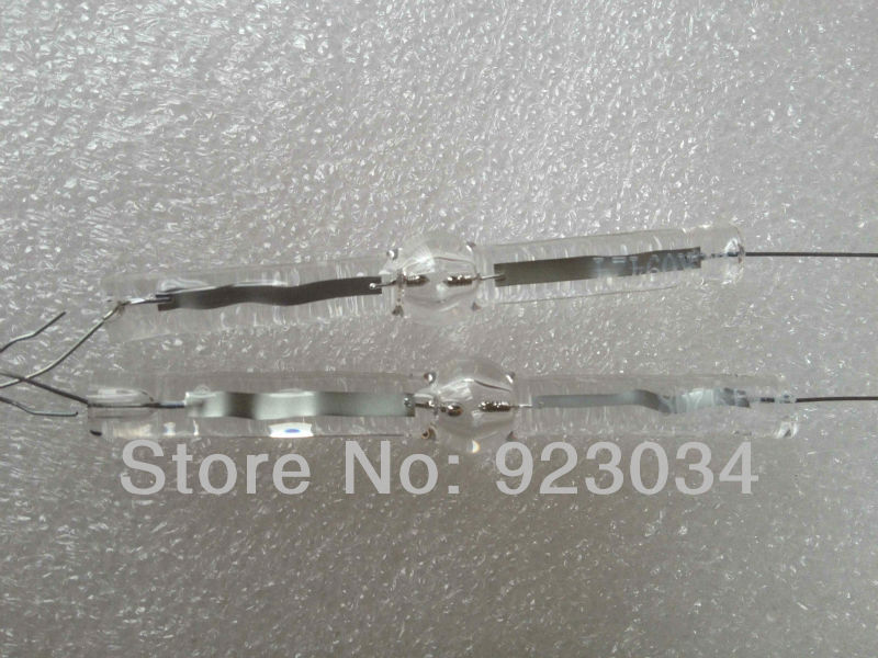 100%Guaranteed New & Original Projector Lampwick  AC150W High Voltage