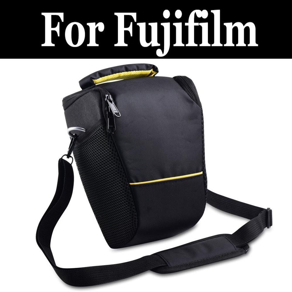 Neueste Stoßfest Kamera Objektiv Fall Beutel Für FujiFilm FinePix S1600 S1770 S1800 S1880 S1850 S2500HD S2600HD S2800HD S2900HD