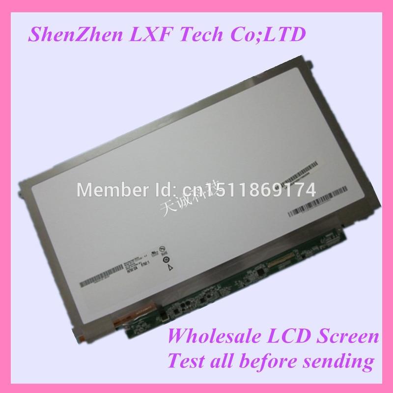 "Envío Gratis 13,3 ""lcd de ordenador portátil pantalla led B133XW01 V.2 para ACER ASPIRE 3810T"