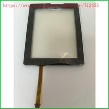 OME symbole MC9090 écran tactile numériseur avec adhésif (21-61358-01) (compatible OEM, anti-reflet)