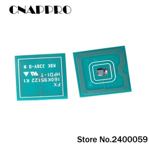 CT350574 Imaging Unit Chip for Xerox DocuCentre-II ApeosPort-II  6000 7000 Drum Cartridge Chips