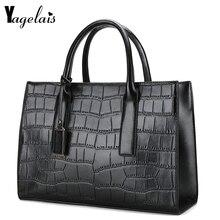 Sacs à main en cuir PU pour femmes   Fourre-tout décontracté en pierre, sacs à bandoulière simples, sacs de styliste souple, fourre-tout banlieue féminin Mujer Bolsas