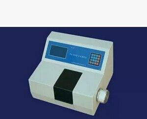 [O Mar Amarelo controle de drogas-vendas direto da fábrica] YPD-300D tablet dureza/LCD/interface USB