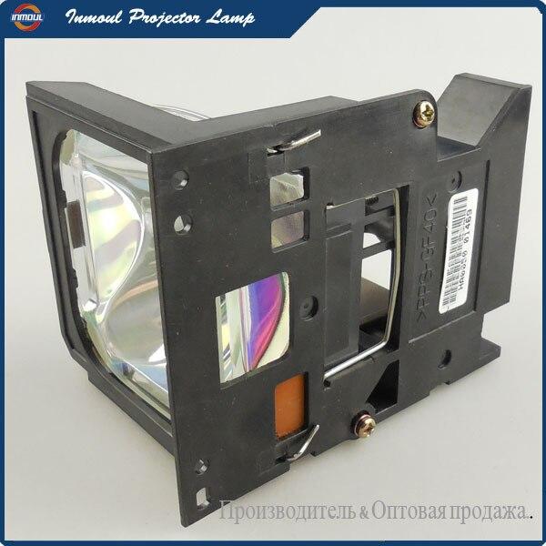 استبدال العارض مصباح VLT-PX1LP ل ميتسوبيشي X70UX / X80 / X80U / S50UX / SA51 / SA51U الكشافات إلخ.