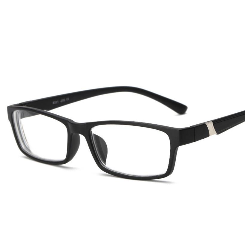 Nywooh miopia óculos feminino homens miopia pontos com dioptria-1.0 1.5 2.0 2.5 3.0 3.5 4.0