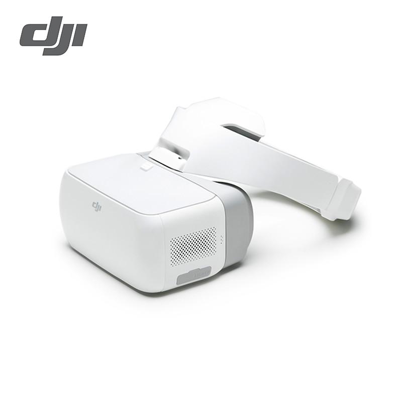 Gafas DJI compatible con DJI Spark , Mavic Pro, serie Phantom 4 e Inspire series DJI VR