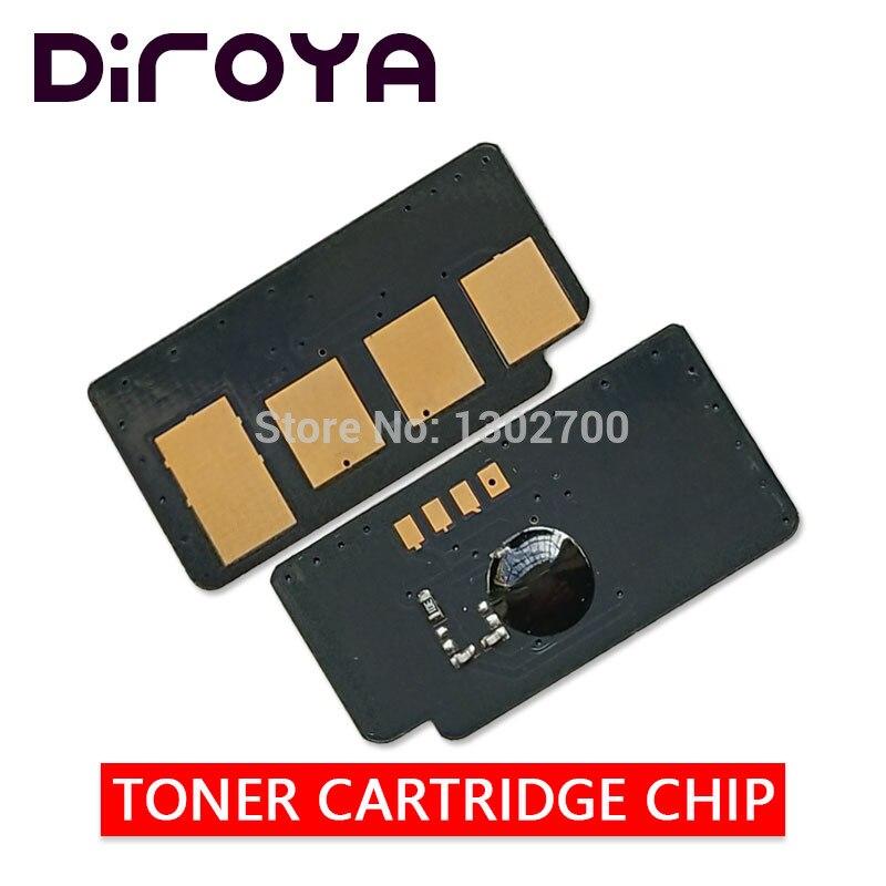 2PX 108R00909 cartouche de Toner puce pour fuji Xerox Phaser 3140 3155 3160 Phaser-3160 P3140 P3160 imprimante poudre réinitialiser Europe 2.5 K