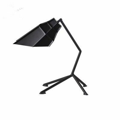 Foscarini Italia City lámpara lámparas de mesa minimalista de moda estudio lámpara de cama multicolor luces de mesa GY330