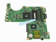 SHELI FOR DELL N4030 Laptop Motherboard Mainboard  0R2XK8 R2XK8 CN-0R2XK8 48.4EK19.011 HM57 DDR3 Test 100% good
