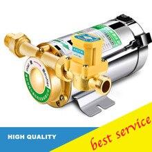 Pompe automatique domestique 150 v 50hz   220 w, Booster de puissance v, fabricant chinois