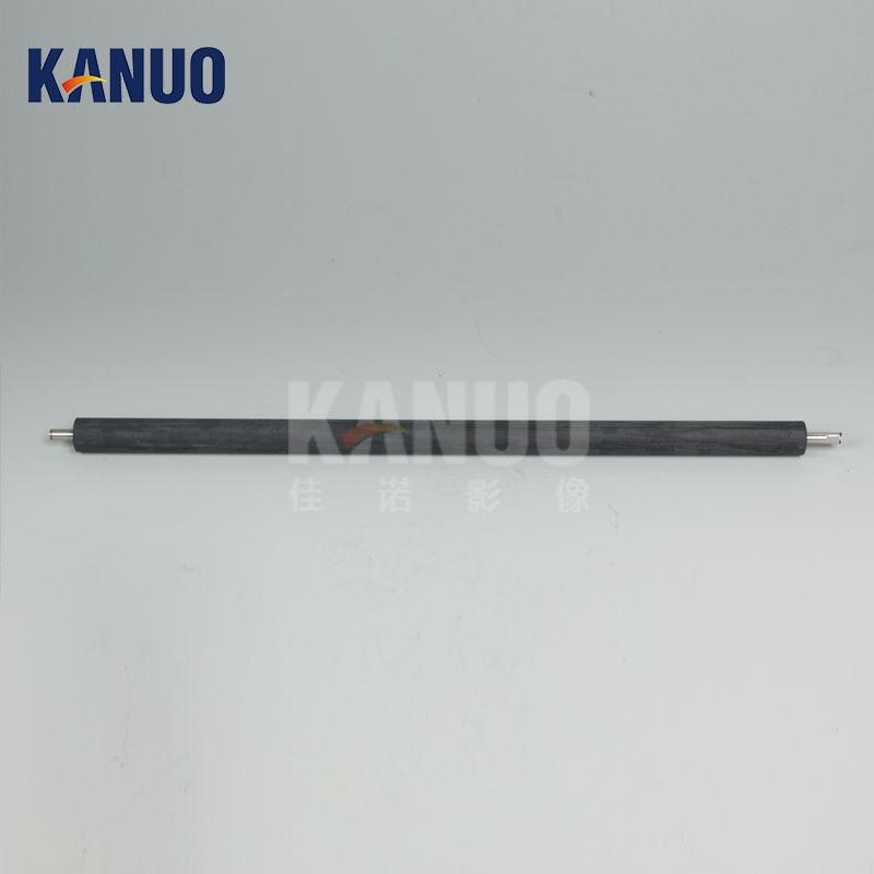 Rubber Roller A074278/A074136 for Noritsu QSS 2901/2902/2921/3201/3202/3203/3401/3701/3702/3703/3704 Digital Minilab Part