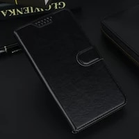 flip wallet leather phone case cover for samsung galaxy j5 2015 2016 2017 j500 j510 j510f j5 prime sm g570f holster cases