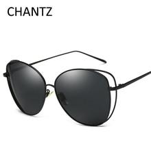 BROXAH Metal Polarized Sunglasses Men 2019 Drivng Sun Glasses for Women Pilot Sunglasses Ladies Shades UV400 Lunette De Soleil