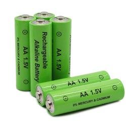 Amanhecer bateria aa 3000 1.5 v recarregável, bateria quanlity, aa, 3000mah, ni-mh, 1.5 v