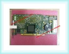 Carte adaptateur de protocole Bustech 44P4730 PBSA4 dorigine 15-02398-00-001