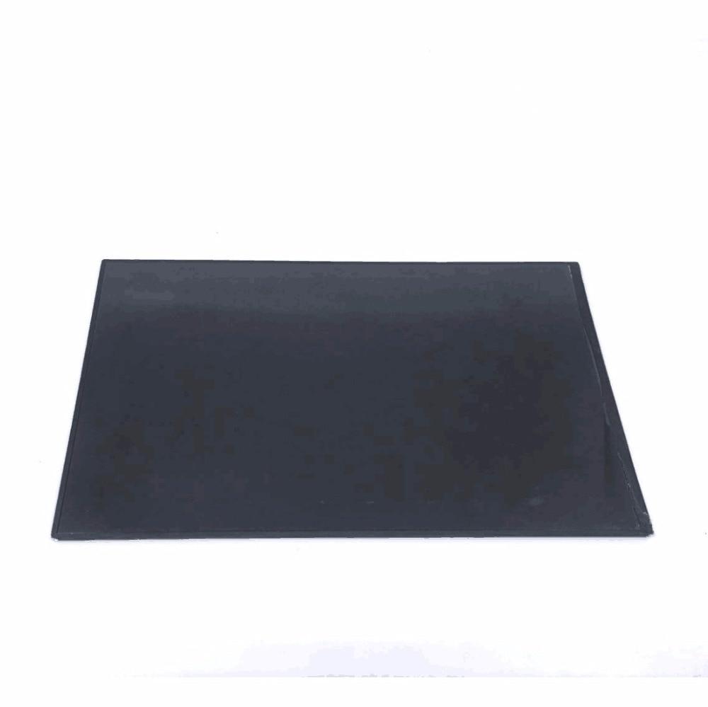 10,1inch LCD SCREEN  B101UAN07.0 FOR LENOVO TAB2 A10-70